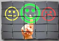 Результат независмой оценки качества оказания услуг организациями социальной сферы